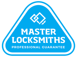 Balwyn Locksmiths - Melbourne's Trusted Professional Locksmiths - image jb_-_mlaa_logo on https://balwynlocksmiths.com.au
